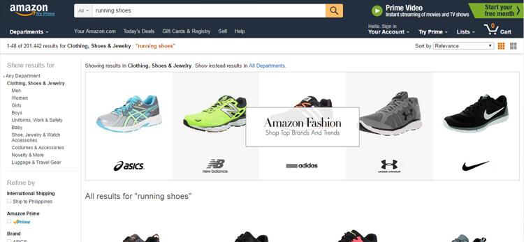 Image-Amazon