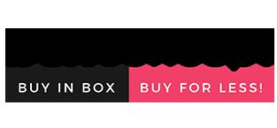 Logo-Boxconcept