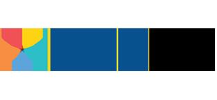 Logo-VCP