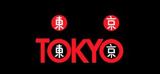 Logo-Tokyotokyo