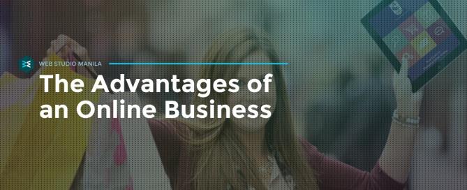 Blog-Adavantages-Online-Business