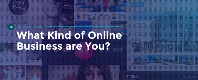 Blog-What-Kind-of-Online-Business