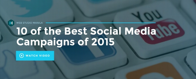 Video-2015-Best-Social-Media-Campaigns