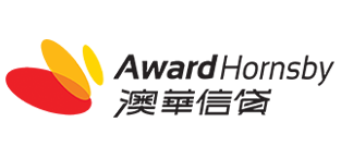 Logo-Awardhornsby