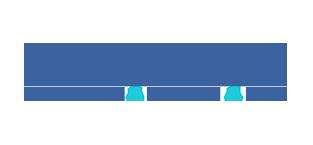Logo-MarcRuiz