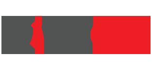 Logo-Wallcrete